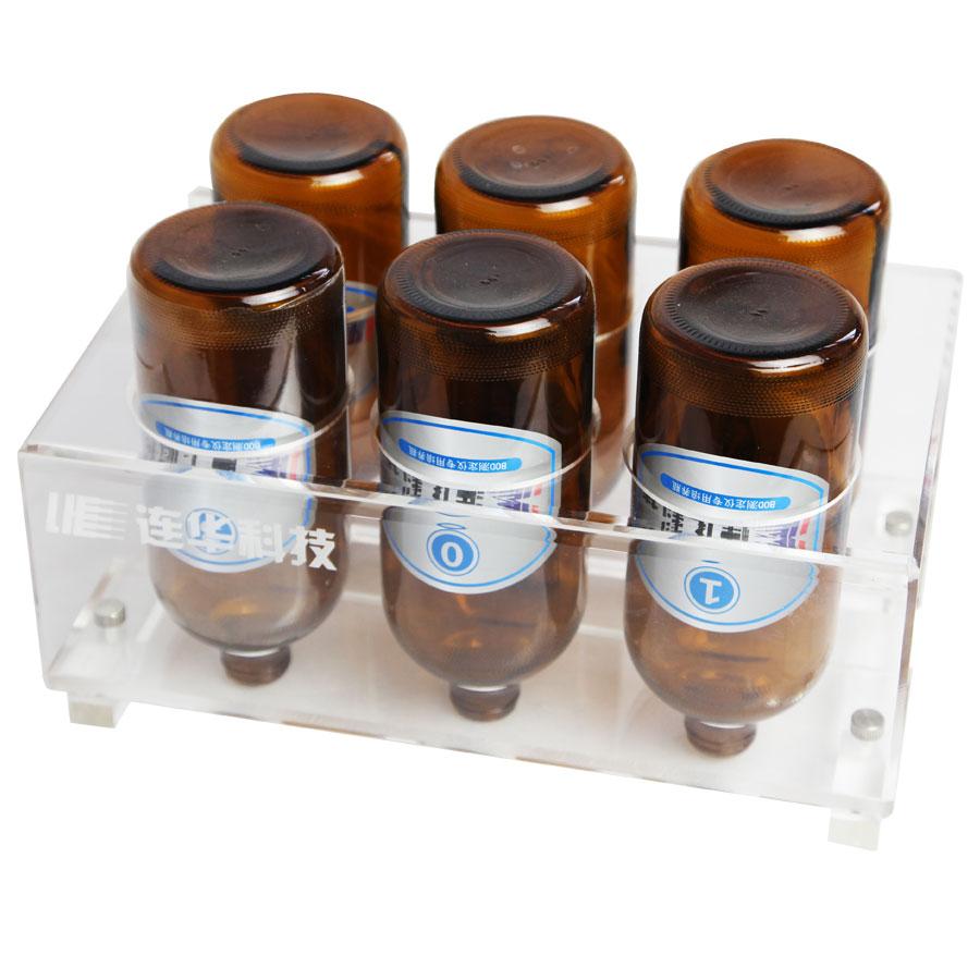 锰法COD测定仪LH-CM3H型